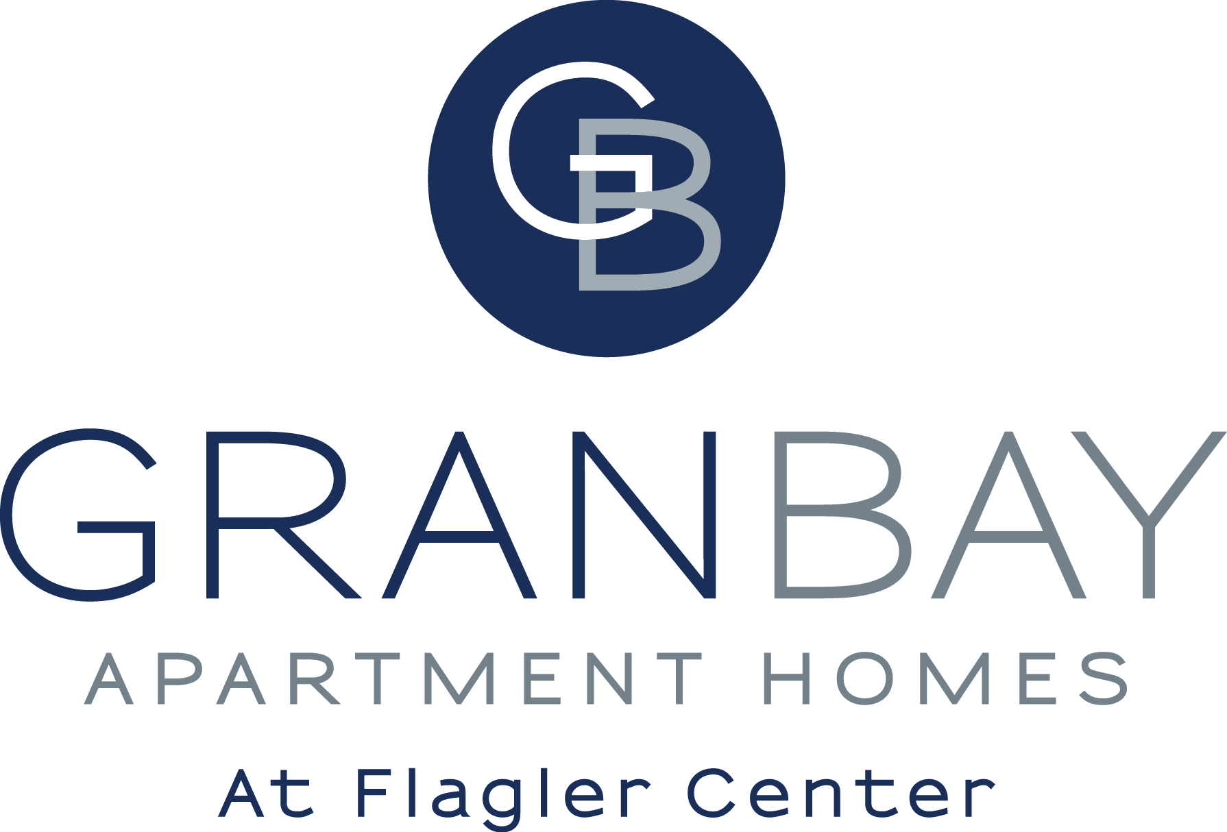 Gran Bay Apartment Homes at Flagler Center